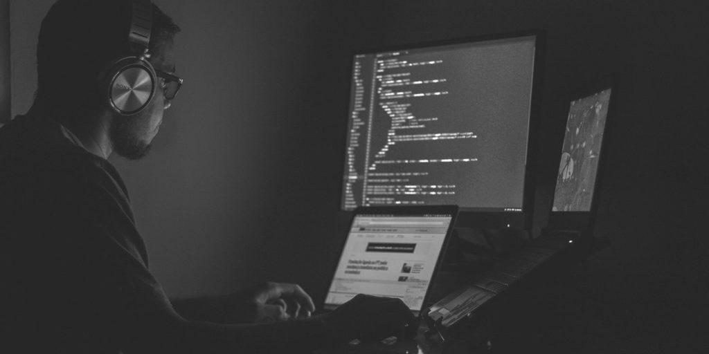 Crear menú en plantillas de página con Genesis Framework