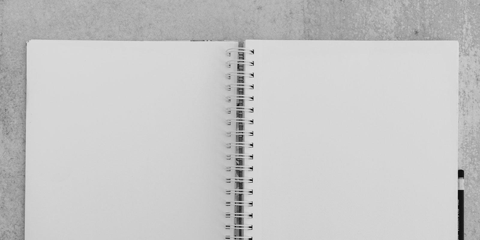 Eliminar páginas y post en resultados de búsqueda en WordPress