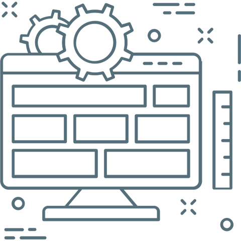 Servicio de modificaciones de WordPress