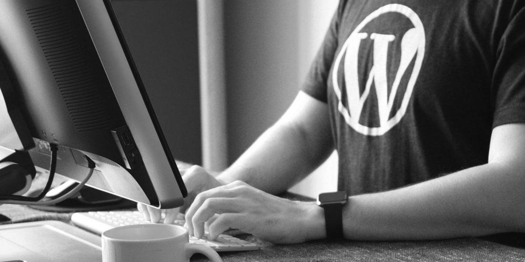 tareas instalar wordpress